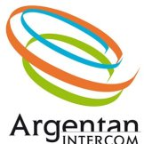 Argentan Intercom